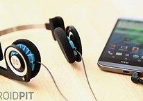 Le migliori cuffie wireless da utilizzare con il vostro Android