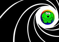 WhatsDog ou comment vos contacts vous espionnent sur WhatsApp