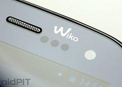 wiko darknight test logo avant