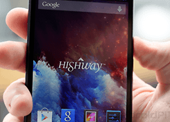 wiko highway test teaser 2