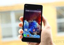 Wiko Highway im Test: Das Smartphone mit den acht Kernen