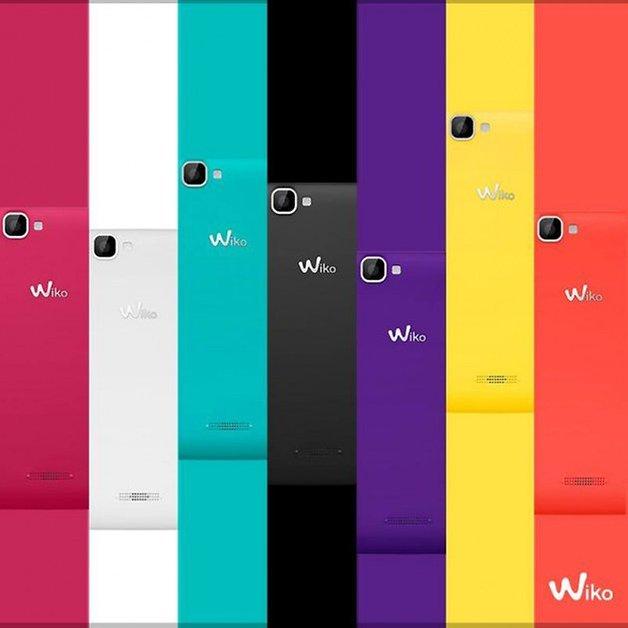 wiko rainbow2 630x630