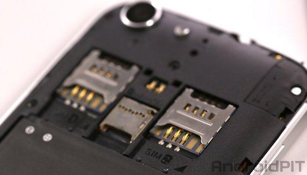 O que são smartphones dual CHIP e como funcionam?