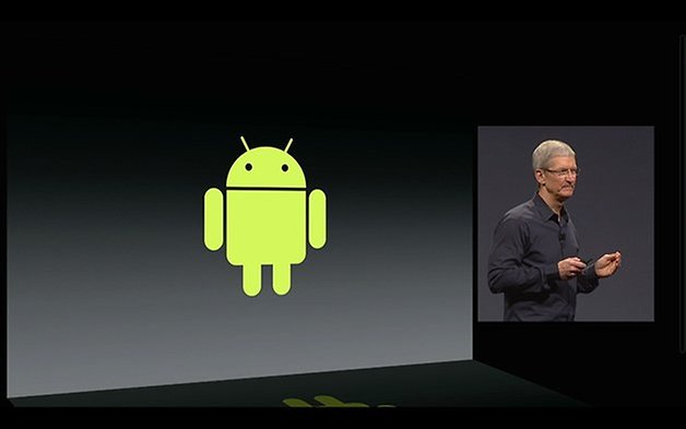 wwdc ios 8 android cook