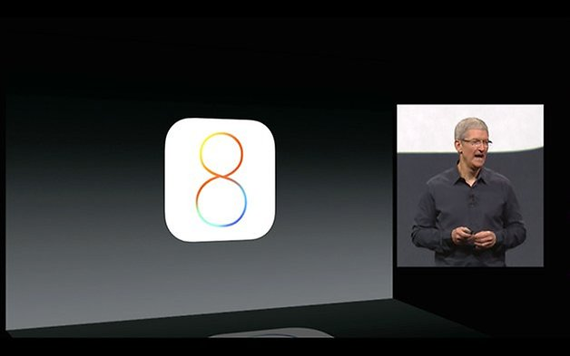 wwdc ios 8 apple 2