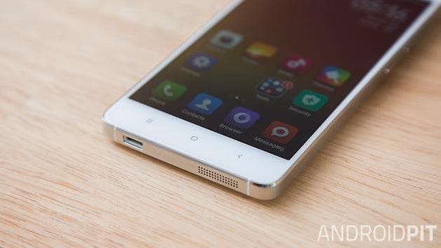 Xiaomi Mi A3 è ufficiale: prezzi a partire da 249€