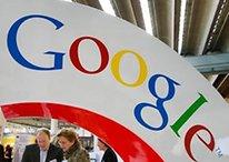 Google attackiert iTunes