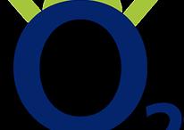 Motorola Droid bei O2