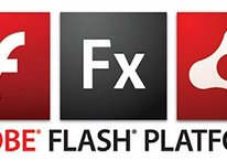 Flash vs. HTML5 - Speed Test