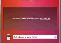 Video konvertieren mit 3 Klicks!