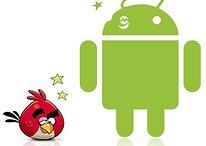 Google, hör auf Deine Entwickler! Interview mit Chef-Entwickler von Angry Birds
