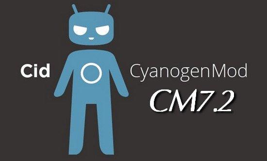 cyanogenmod-72