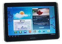 Tablet-PC mit Android 4: Samsung Galaxy Tab 2 10.1 im Test