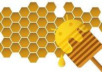 [Gerücht] Ist ein Dual-Core Prozessor Pflicht für Honeycomb?