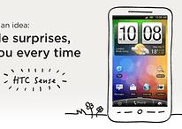 HTC: Sense wird auch seinen Weg in Wohnzimmer finden