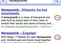 Google bringt Instant Previews in die mobile Suche
