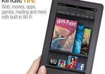 Amazon al lavoro su uno smartphone?