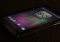 Nexus 7 bereits jetzt mit Root, ROMs und Overclocking
