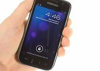 Kein ICS Update für das Samsung Galaxy Tab 7 und Galaxy S