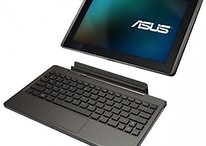 Asus Eee Pad Transformer Sells Well, Could a Tegra 3 Sequel Be in the Works?
