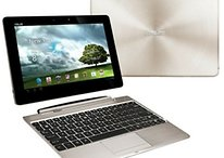 Get the 16GB Asus Transformer for $269 on Groupon, Only 2 Days Left!