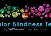 Take the Color Blindness Test and Share Your Results (Not Your VDs)