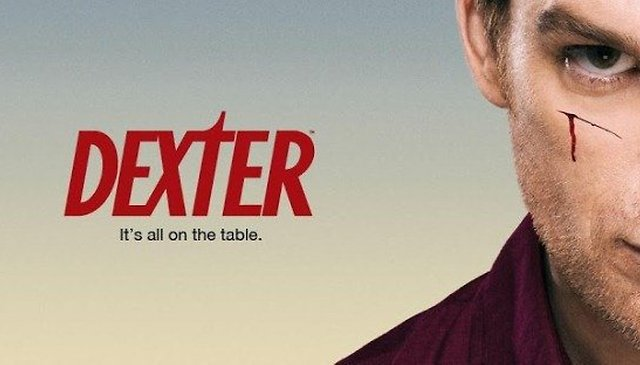 Unleash Your Dark Passenger with Dexter the Game 2