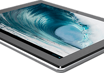 Disgo Unveils the Tablet 9000 for £149.99, Prepares to Take On Google