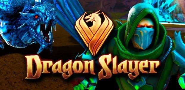 Dragon Slayer for Android