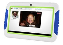 """Give Your Kids their Own 7"""" ICS Tablet, the Ematic FunTab"""