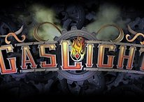 Countdown to the End: Gaslight