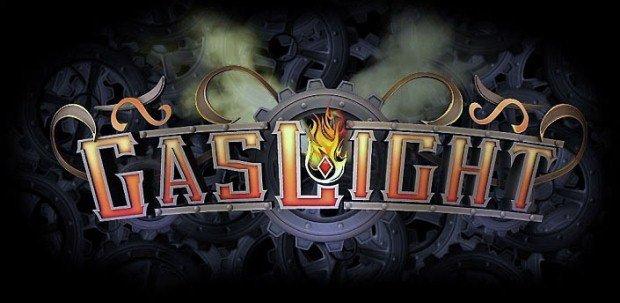 Gaslight Banner