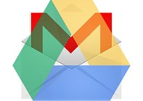 Now You Can Send 10GB Files Through Gmail Using Google Drive