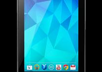 Nexus 7 Update Available Build is Now Janis Joplin Double D's