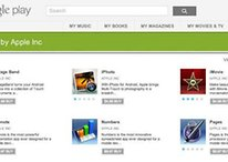 Malicious Apple Apps Surface in Google Play Store