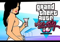 Everyone Sigh Together, the Vice City Launch has Been Delayed