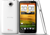 HTC Reveals Details on Android 4.1 Updates in Q&A