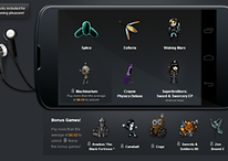 Only 2 Days Left to Get the Humble Bundle for Android 4!