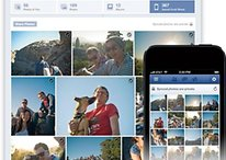 Instant Upload Comes to Facebook for Android