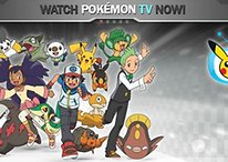 Watch Pokemon Episodes for Free with PokemonTV for Android