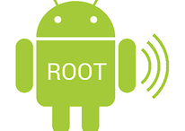 Perform Root Through Another Phone with Root Transmission