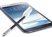 Samsung Ships 5 Million Units of the Galaxy Note II in Two Months