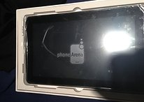 Galaxy Tab 3 Images Leaked: Real or Fake?