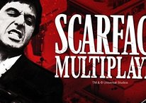 Become the Drug Kinpin You Always Wanted to With Scarface Multiplayer