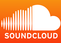 Soundcloud Updated, New UI and Mobile Recording Support