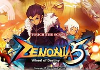 Zenonia is Back and Better Than Ever in Wheel of Destiny