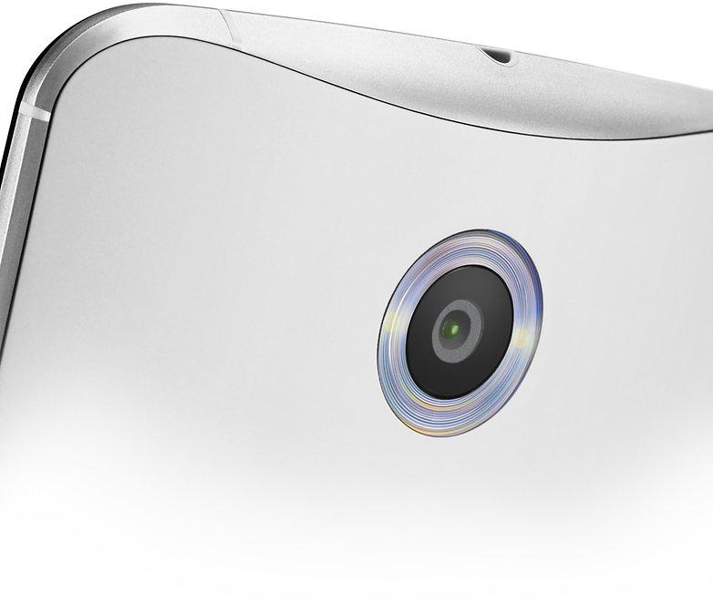 N6 camera 1600