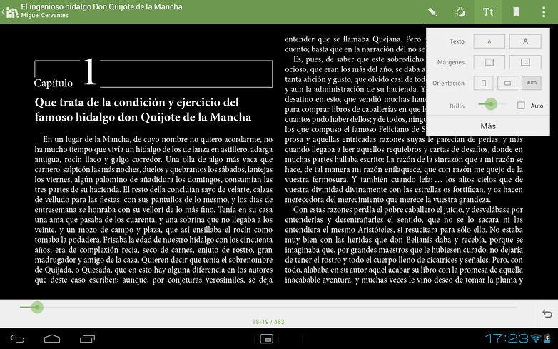 aldiko ebooks apps