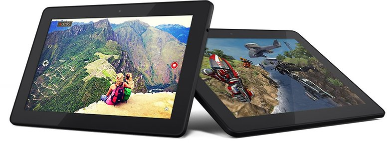 amazon fire hdx tablet 2014