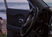 Android Auto llega con Android L